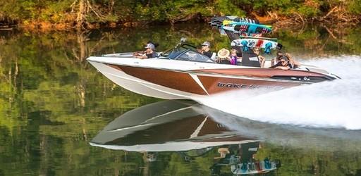 boat show 2019.jpg